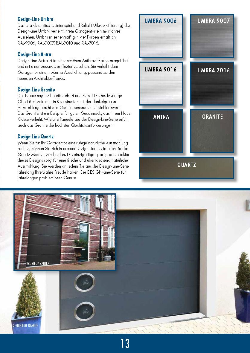bergheimer industrie und garagentore gmbh planung konstruktion produktion montage. Black Bedroom Furniture Sets. Home Design Ideas
